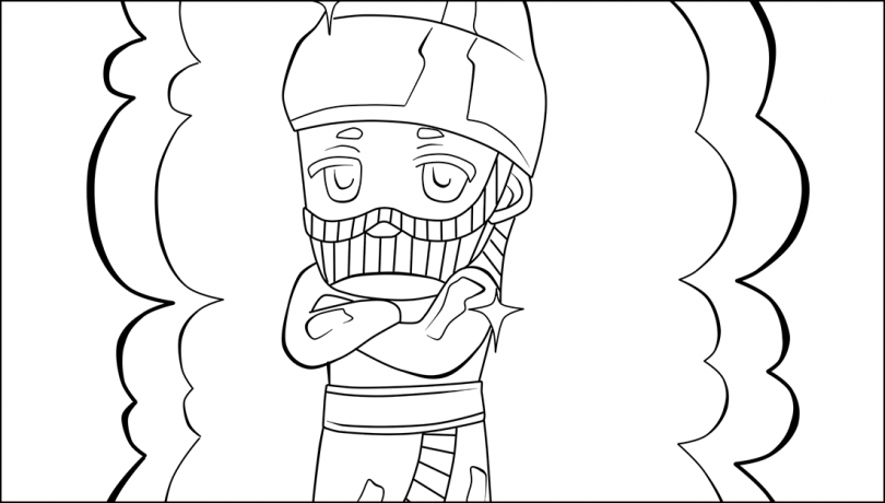 daniel and king nebuchadnezzar coloring pages daniel and king nebuchadnezzar coloring pages king pages nebuchadnezzar daniel coloring and