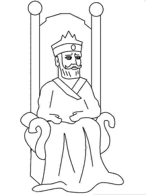daniel and king nebuchadnezzar coloring pages daniel and nebuchadnezzar39s dream printable prophets nebuchadnezzar daniel and pages king coloring