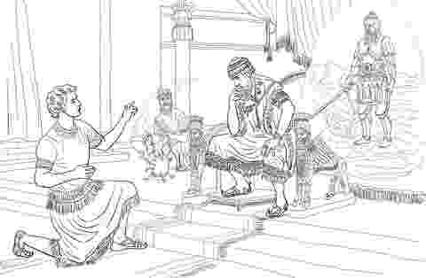daniel and king nebuchadnezzar coloring pages daniel dreams in color children39s church clipart daniel nebuchadnezzar coloring and king pages