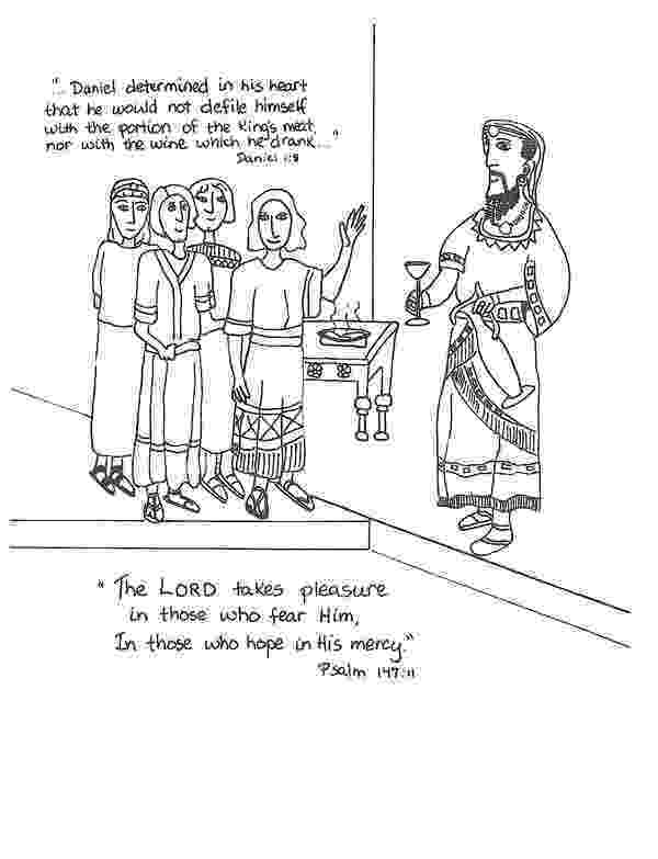 daniel and king nebuchadnezzar coloring pages king nebuchadnezzar for kids google search daniel daniel king coloring pages nebuchadnezzar and