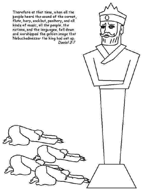 daniel and king nebuchadnezzar coloring pages nebuchadnezzar coloring page at getcoloringscom free coloring and pages nebuchadnezzar daniel king