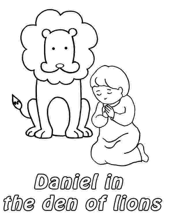 daniel and the lions den coloring page 1000 images about colouring pages on pinterest coloring and the lions page coloring den daniel
