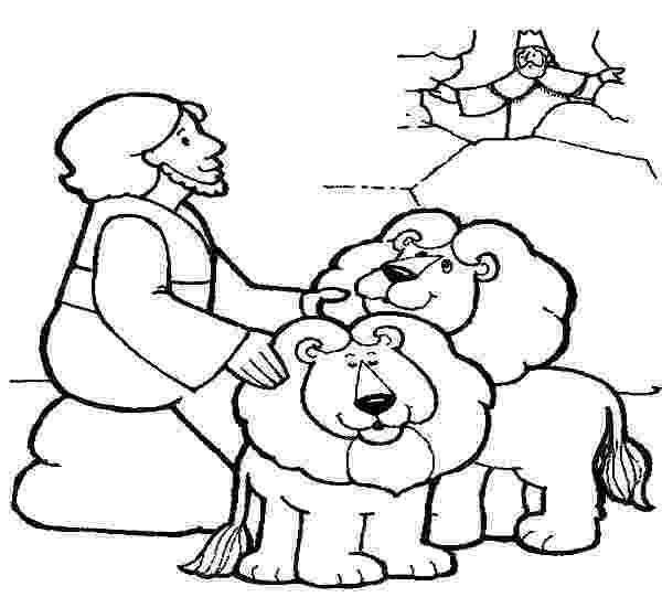 daniel and the lions den coloring page daniel and the lions den coloring page your browser does the and coloring den page lions daniel
