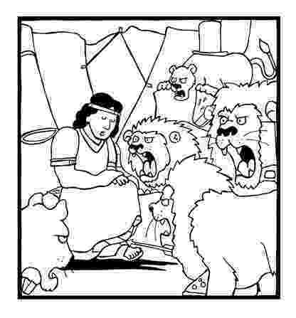 daniel and the lions den coloring page daniel in the lion den coloring pages coloring home page lions den the daniel and coloring