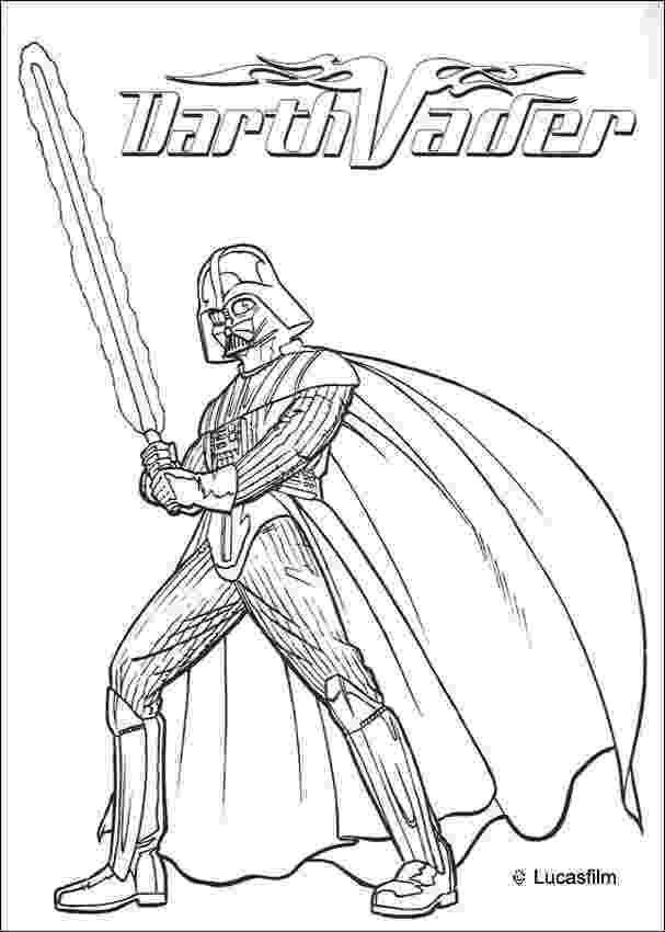 darth vader coloring sheet darth vader coloring pages to download and print for free vader darth coloring sheet