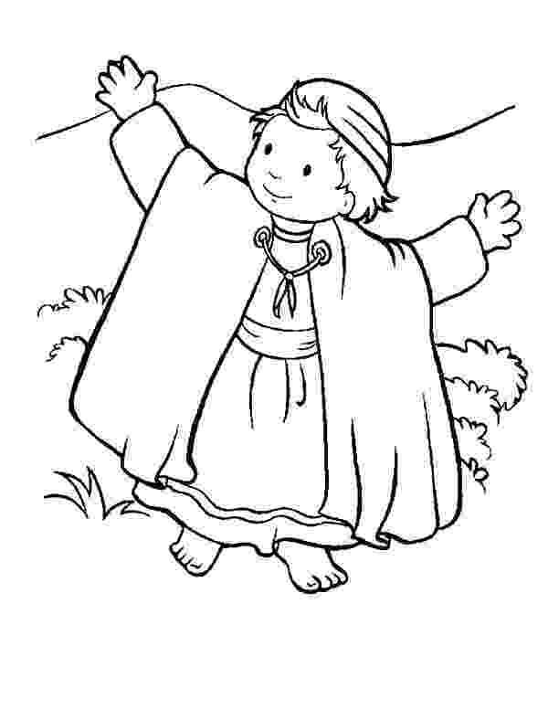 david coloring page david and his sheep coloring page david the shepherd boy coloring david page