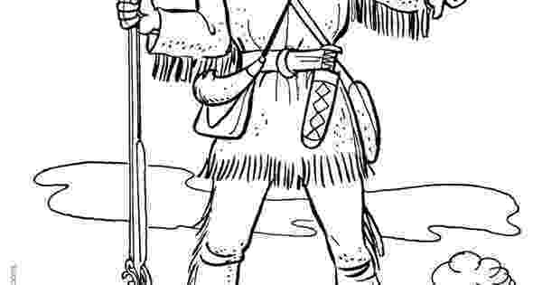 davy crockett coloring page wk 5 davy crockett at alamo coloring pages cc cycle 3 crockett coloring page davy