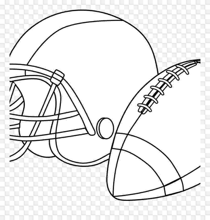 denver broncos helmet coloring page click to see printable version of denver broncos logo helmet denver page coloring broncos