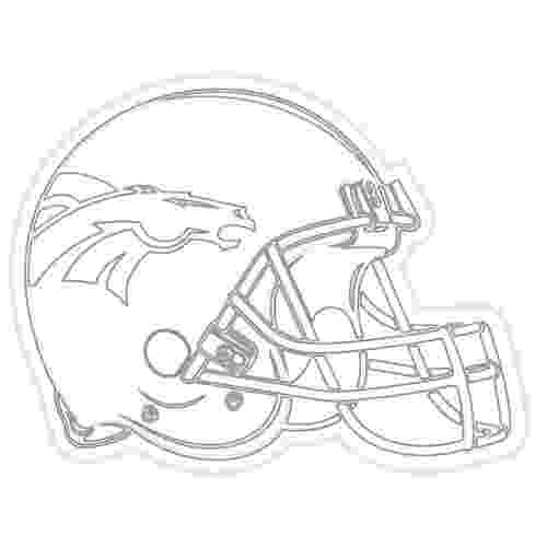 denver broncos helmet coloring page denver broncos helmet sketch for canvas painting broncos coloring denver page helmet