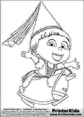 despicable me 2 free coloring pages to print despicable me 2 gru and minions smiling coloring page for coloring 2 free despicable print me pages to