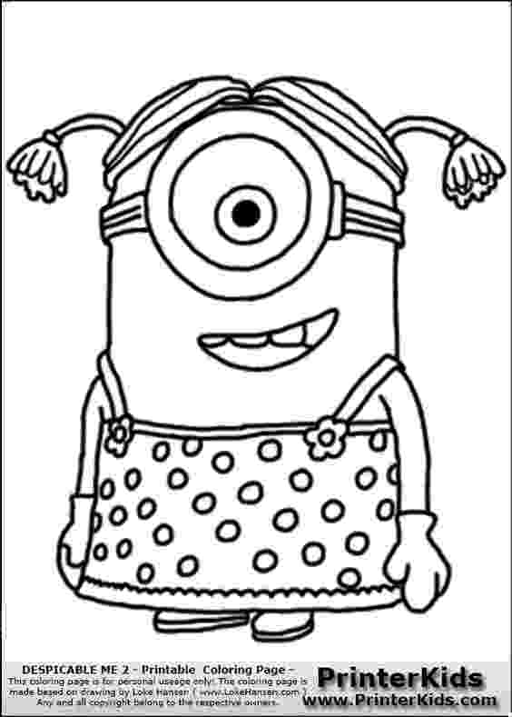 despicable me 2 free coloring pages to print free printable despicable me coloring pages for kids free print to 2 me coloring despicable pages