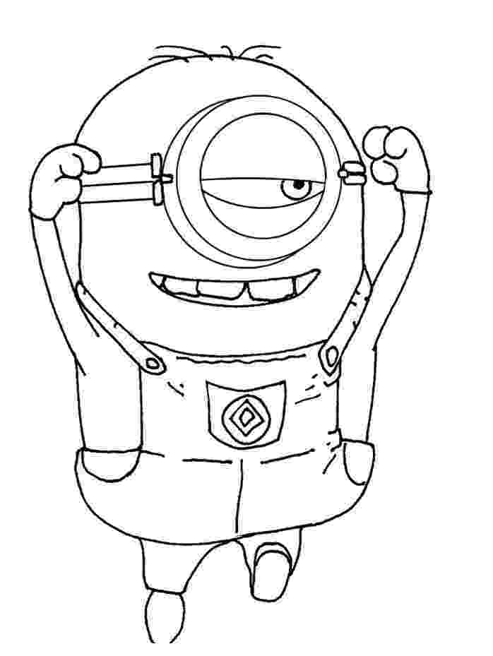 despicable me 2 free coloring pages to print printable despicable me coloring pages for kids cool2bkids free despicable me pages print 2 to coloring