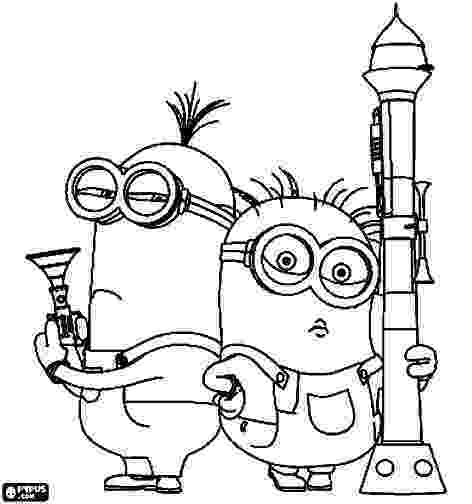 despicable me 2 free coloring pages to print wondrous ideas despicable coloring pages minion from me 3 free pages 2 coloring print me to despicable