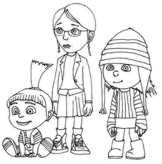 despicable me printables minion drawing despicable me and minions on pinterest despicable me printables