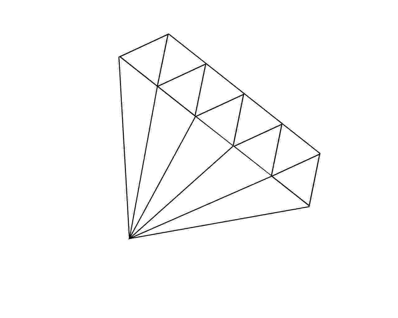 diamond coloring pages diamond coloring pages coloring pages to download and print pages diamond coloring