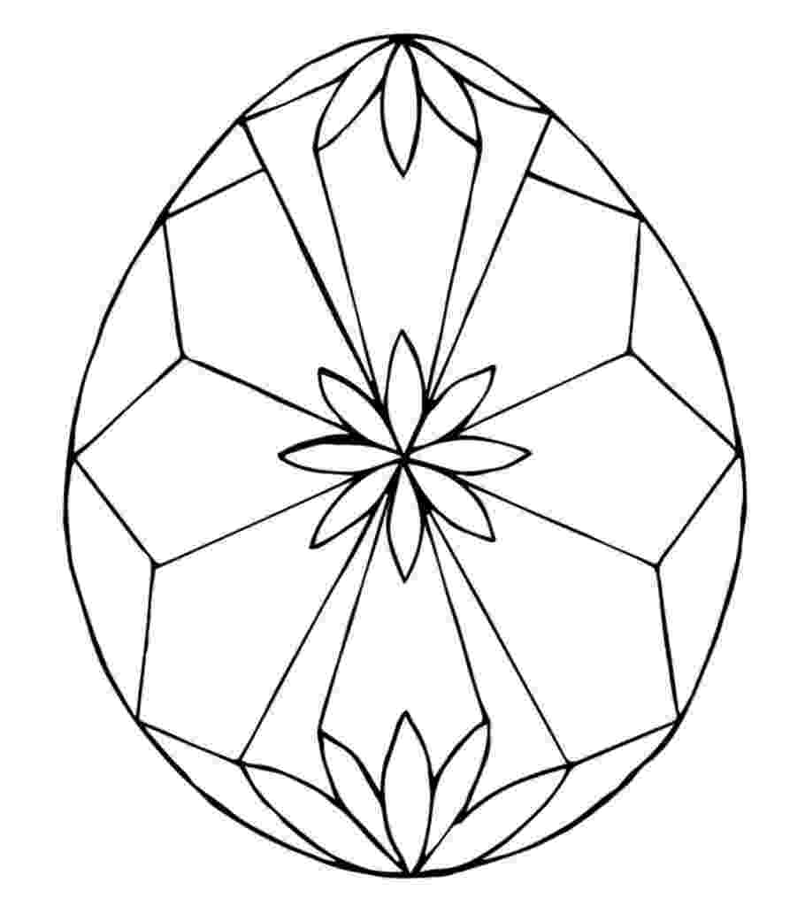 diamond coloring pages top 10 free printable diamond coloring pages online pages coloring diamond
