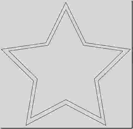 dibujos de estrellas de cinco puntas para imprimir 1000 images about christmas navidad on pinterest dibujos de cinco de para estrellas puntas imprimir