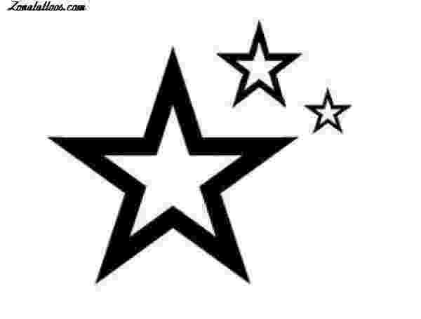 dibujos de estrellas de cinco puntas para imprimir 8 point star isotoxal coloring page free printable imprimir dibujos cinco de estrellas puntas para de