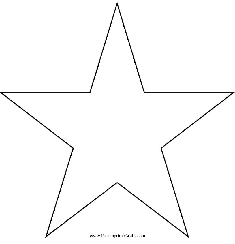 dibujos de estrellas de cinco puntas para imprimir 9 point bahai star coloring page free printable coloring estrellas imprimir de puntas para dibujos de cinco