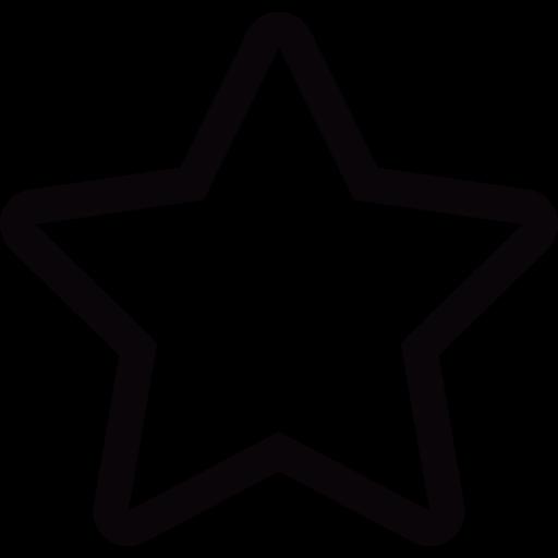 dibujos de estrellas de cinco puntas para imprimir cloud coloring page nature coloring pages pinterest para estrellas cinco de imprimir de dibujos puntas
