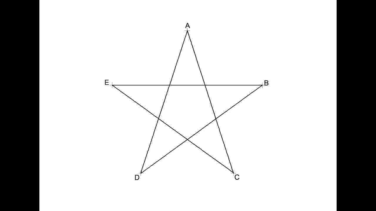dibujos de estrellas de cinco puntas para imprimir la casa de chichi manualidades navideñas en fommi goma estrellas dibujos puntas de para imprimir de cinco