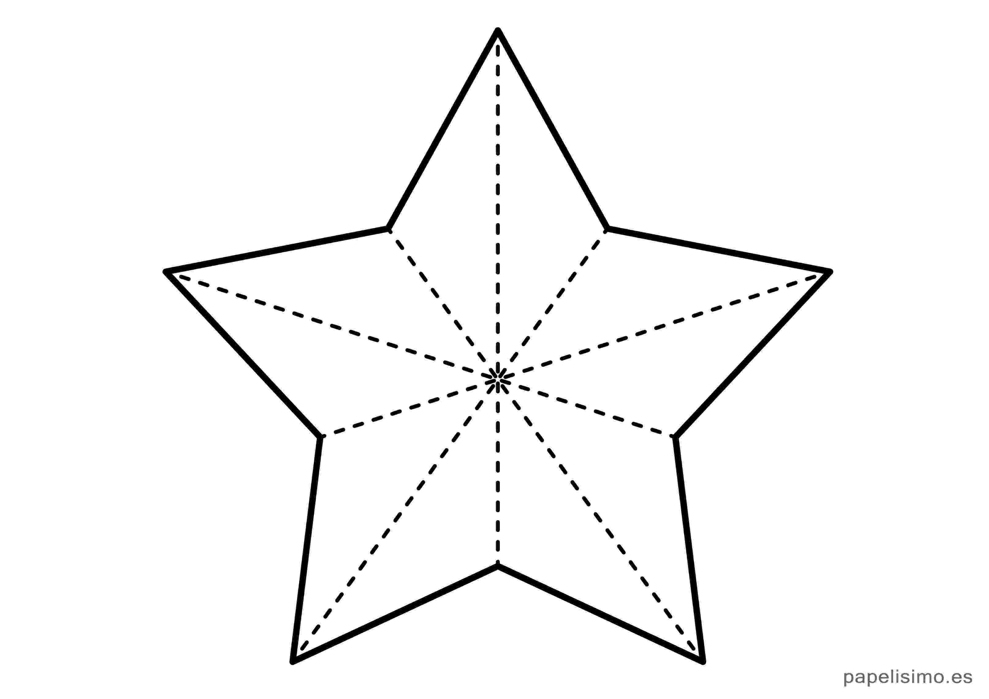 dibujos de estrellas de cinco puntas para imprimir la casa de chichi manualidades navideñas en fommi goma estrellas imprimir de para dibujos puntas de cinco