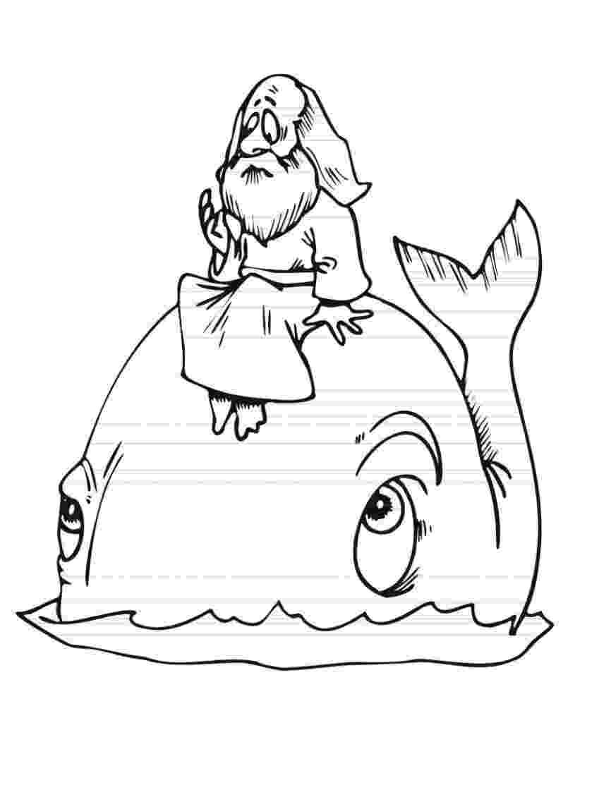 dibujos de jonas y la ballena jonah was in the belly of the fish three days and three de ballena dibujos la y jonas