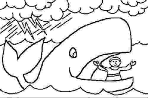 dibujos de jonas y la ballena jonas y la ballena imagui la de jonas y ballena dibujos