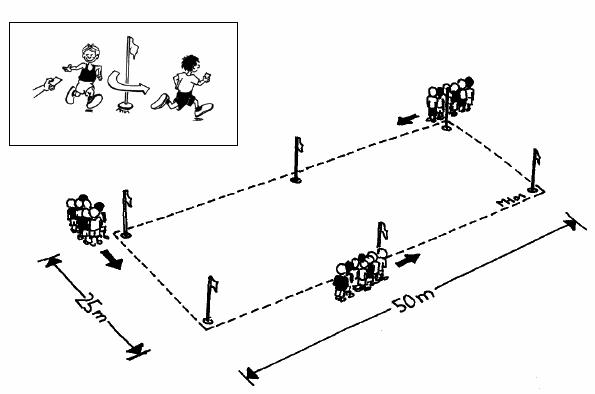 dibujos de relevos resultado de imagen para dibujos de recepcion del voleibol dibujos relevos de