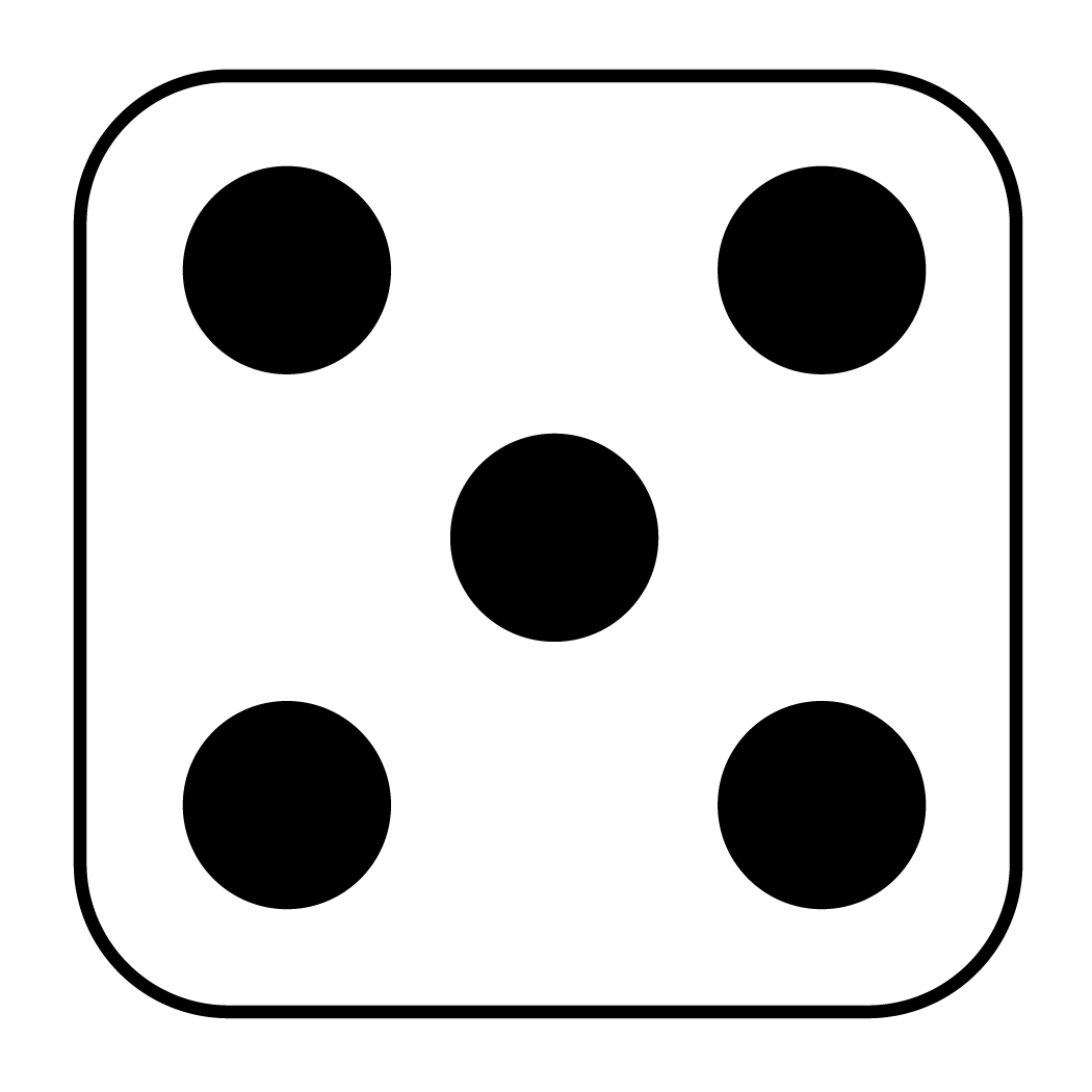 dice pattern an led dice using a pic 16f84 or 16f88 what does a die dice pattern