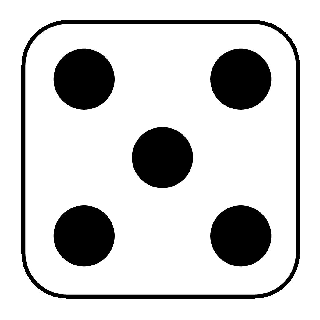 dice pattern d20 dice cross stitch pattern daily cross stitch pattern dice