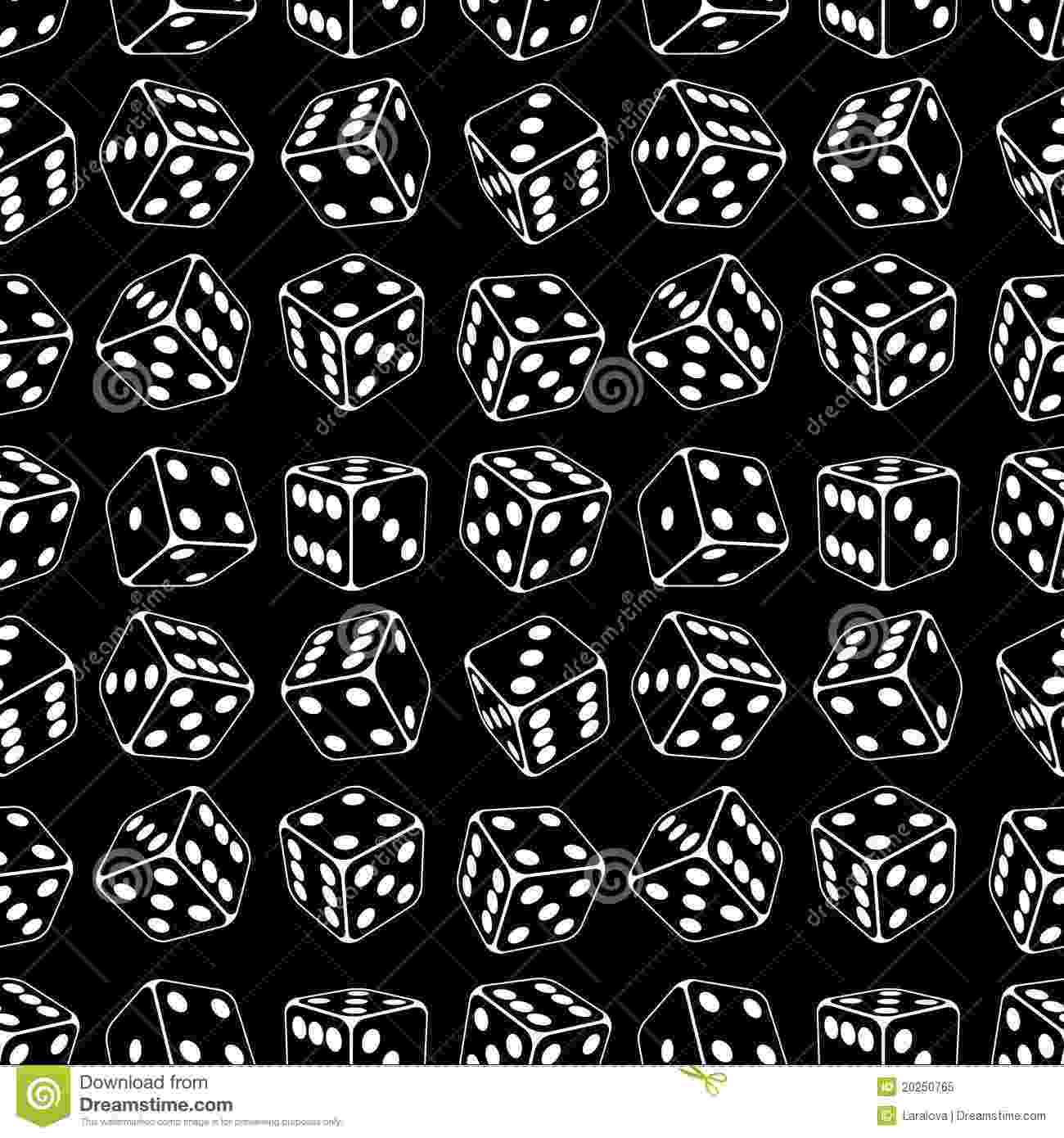 dice pattern dice clipart homeschool clipart dice pattern