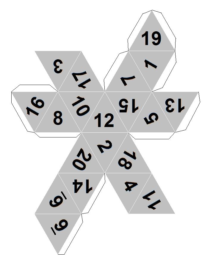 dice pattern dice pattern cut out pattern dice