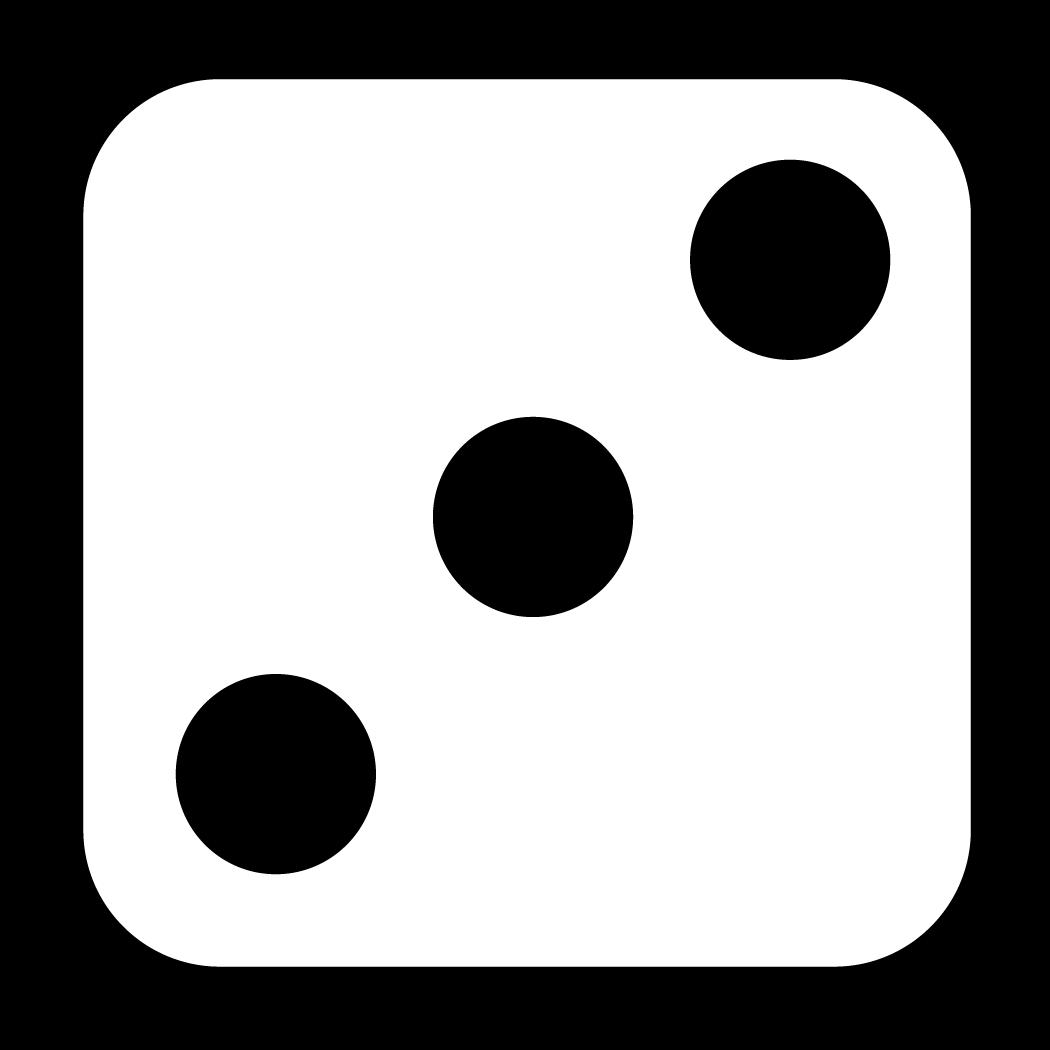 dice pattern math worksheets math worksheets subtraction worksheets dice pattern
