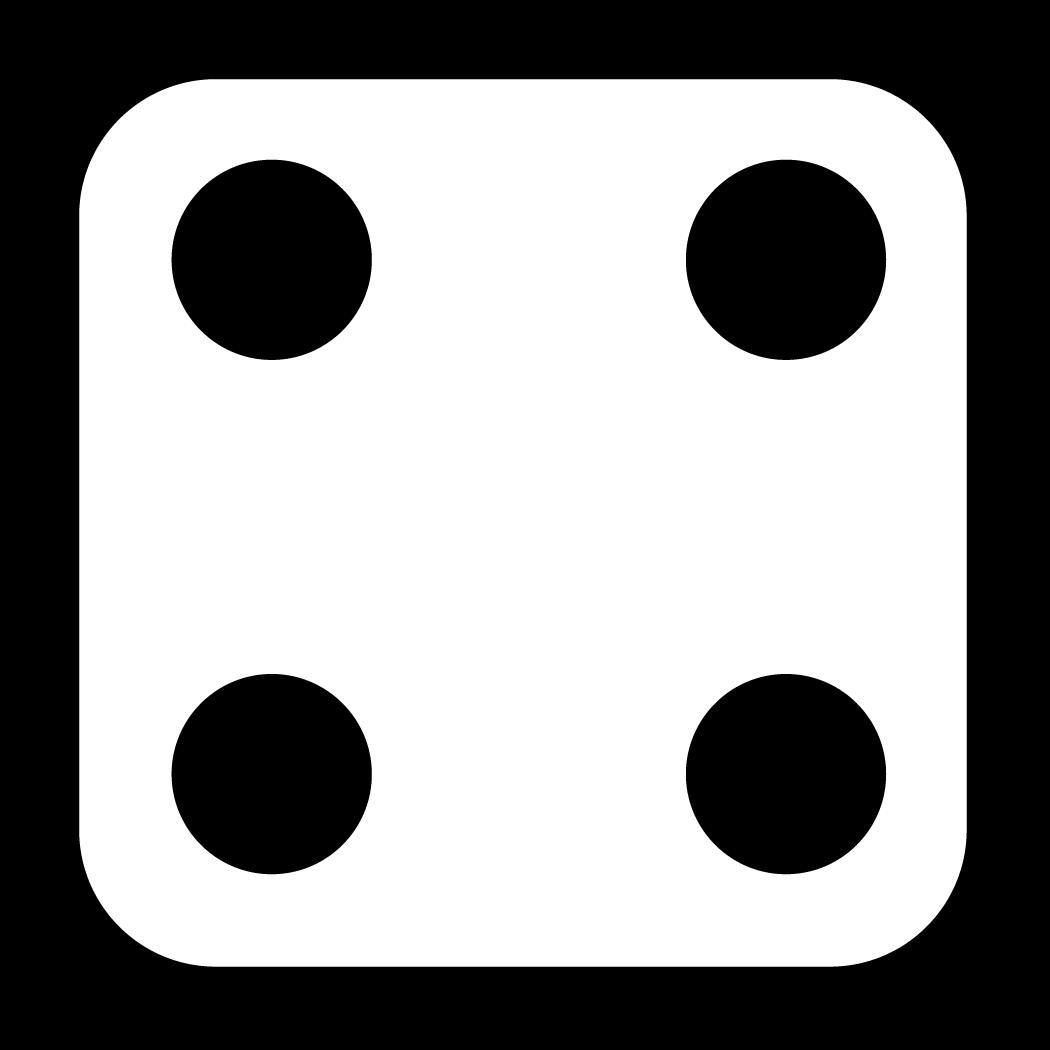 dice pattern printable die dice clip art at clkercom vector clip art pattern dice