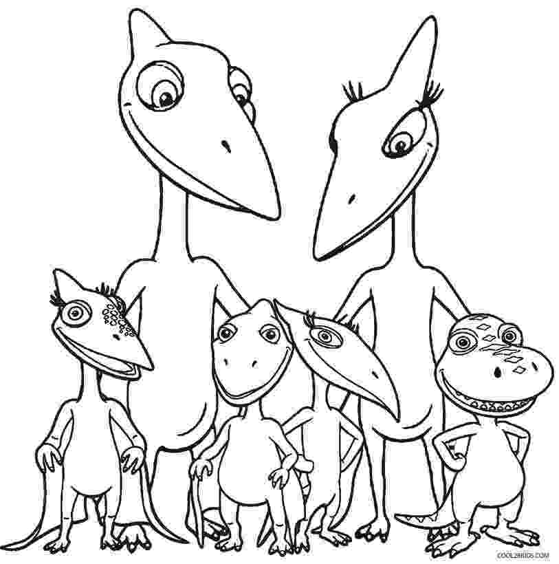 dinosaur color page dinosaur coloring pages 360coloringpages color dinosaur page