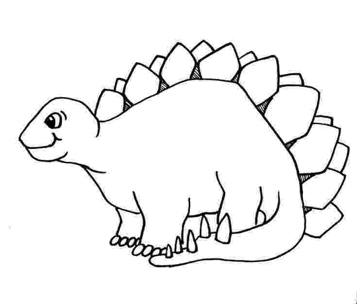 dinosaur coloring pages for preschoolers cute little triceratops dinosaur coloring pages for kids coloring preschoolers pages for dinosaur