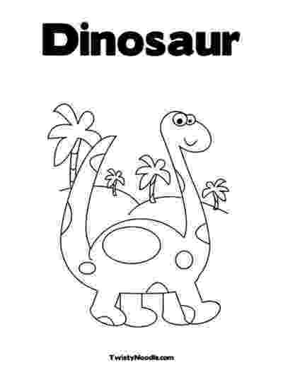 dinosaur coloring pages for preschoolers dinosaur coloring pages coloring kids coloring for pages preschoolers dinosaur