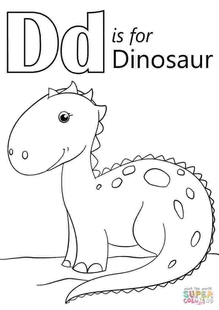 dinosaur coloring pages for preschoolers free dinosaur tyrannosaurus coloring page httpwww preschoolers pages coloring for dinosaur