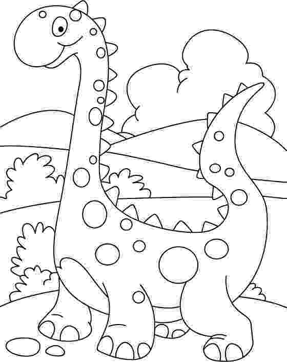 dinosaur coloring pages for preschoolers fun dinosaur coloring pages imagiplay coloring pages dinosaur for preschoolers