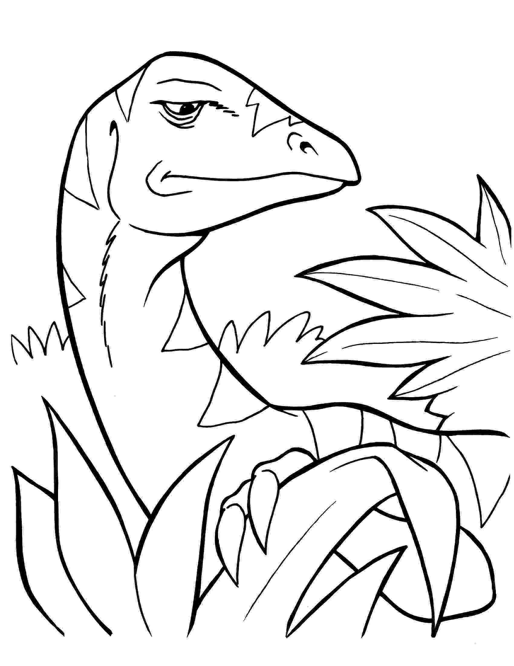 dinosaur printables dinosaur coloring pages 360coloringpages dinosaur printables