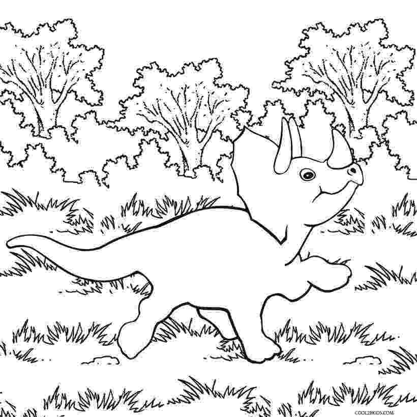 dinosaur printables printable dinosaur coloring pages for kids cool2bkids printables dinosaur 1 3