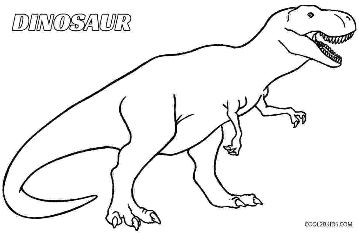 dinosaurs for coloring extinct animals 36 printable dinosaur coloring pages coloring dinosaurs for