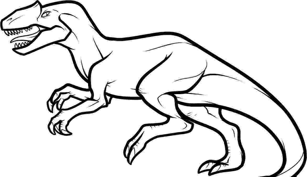 dinosaurs for coloring free printable dinosaur coloring pages for kids for dinosaurs coloring
