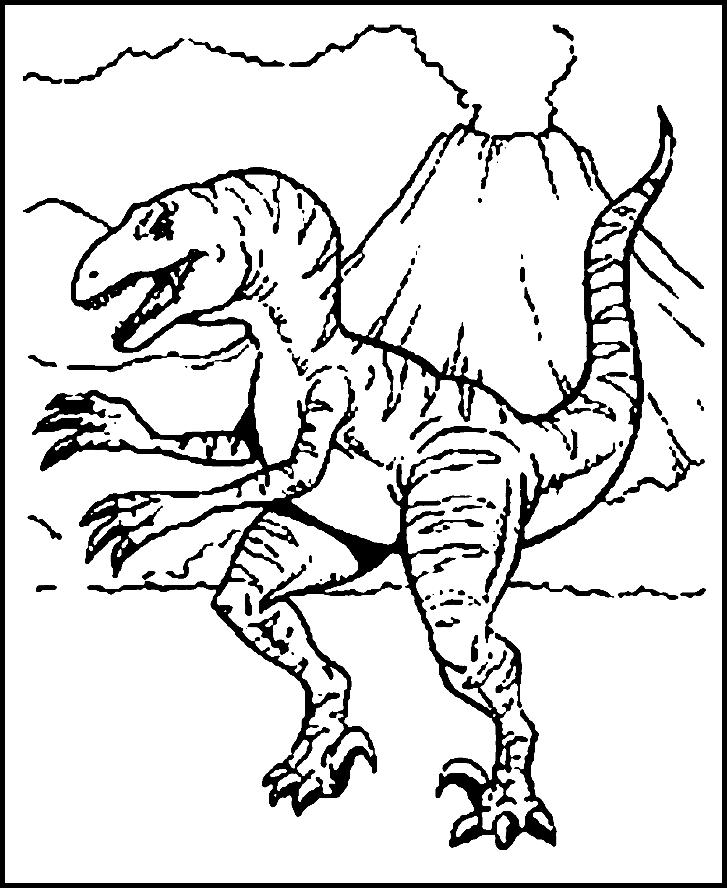 dinosaurs for coloring the good dinosaur coloring pages simply being mommy coloring for dinosaurs