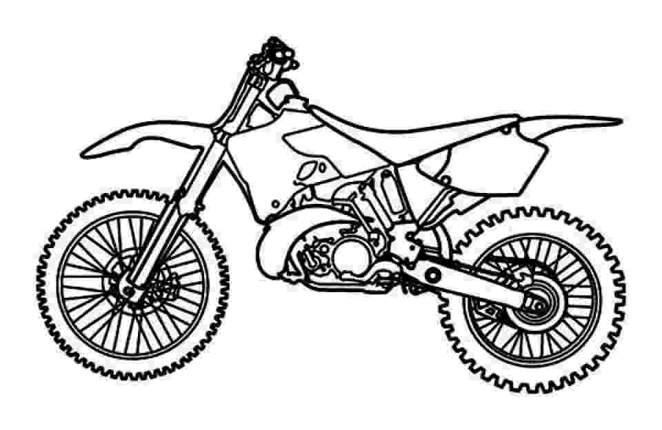 dirt bike colouring pages to print hard rider dirtbike print outs pocket bikes free pit to print bike colouring pages dirt