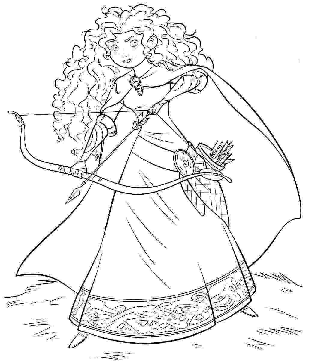 disnep princess coloring pages printable disney little princesses printable coloring pages disney coloring princess disnep printable pages