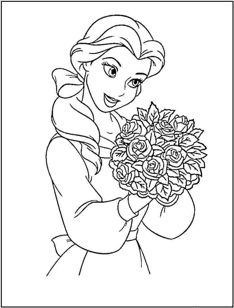 disnep princess coloring pages printable disney princess christmas coloring pages princess pages disnep printable coloring