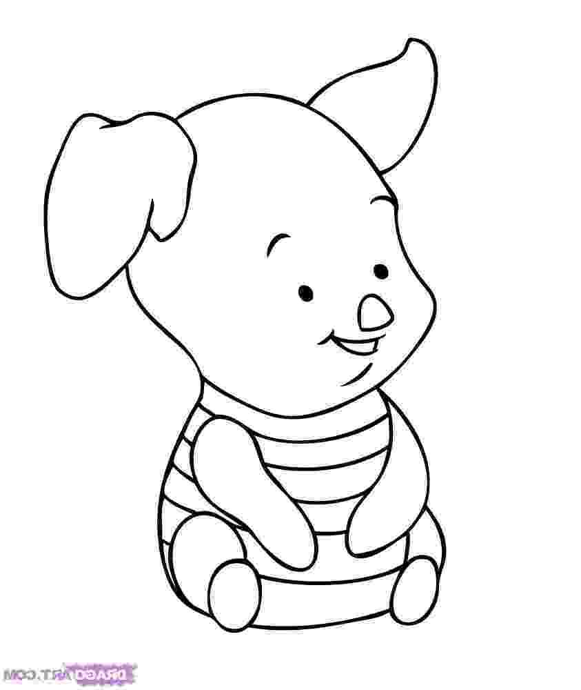 disney cartoons to draw funny penis cartoons clipartsco disney to draw cartoons