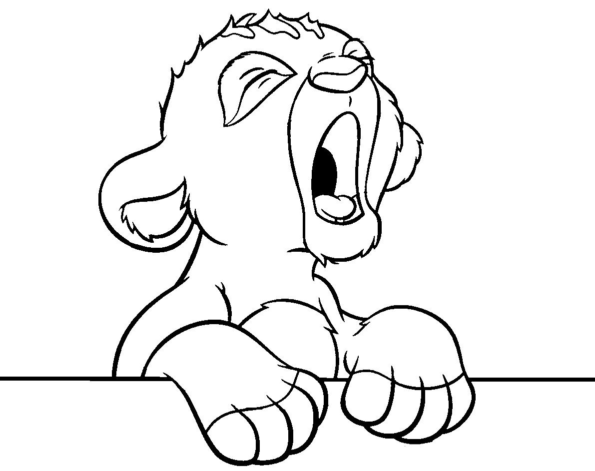 disney cartoons to draw how to draw mr potato head step by step disney to draw cartoons disney